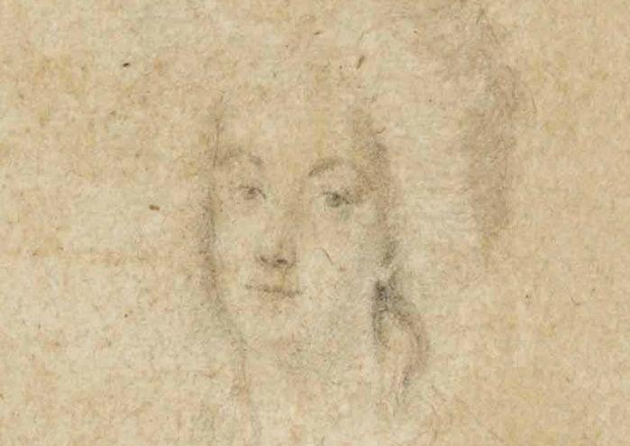 """Vente """"Collection Marie-Antoinette"""" chez Christie's 3 novembre 2015 - Page 2 Christ37"""