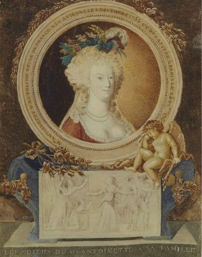 """Vente """"Collection Marie-Antoinette"""" chez Christie's 3 novembre 2015 - Page 2 Christ38"""