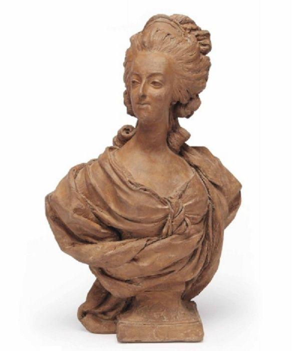 """Vente """"Collection Marie-Antoinette"""" chez Christie's 3 novembre 2015 - Page 2 Christ40"""