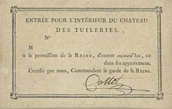"""Vente """"Collection Marie-Antoinette"""" chez Christie's 3 novembre 2015 - Page 2 Ecole_11"""