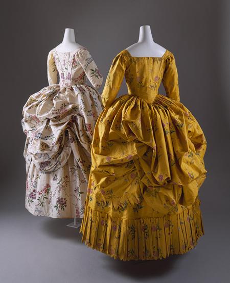 Modes et Costumes Hb_19710