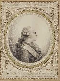 """Vente """"Collection Marie-Antoinette"""" chez Christie's 3 novembre 2015 - Page 2 Jean-j10"""