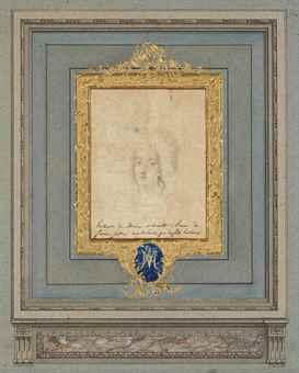 """Vente """"Collection Marie-Antoinette"""" chez Christie's 3 novembre 2015 - Page 2 Jean_d10"""