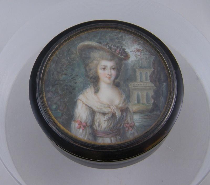 A vendre: meubles et objets divers XVIIIe et Marie Antoinette - Page 4 S-l16012