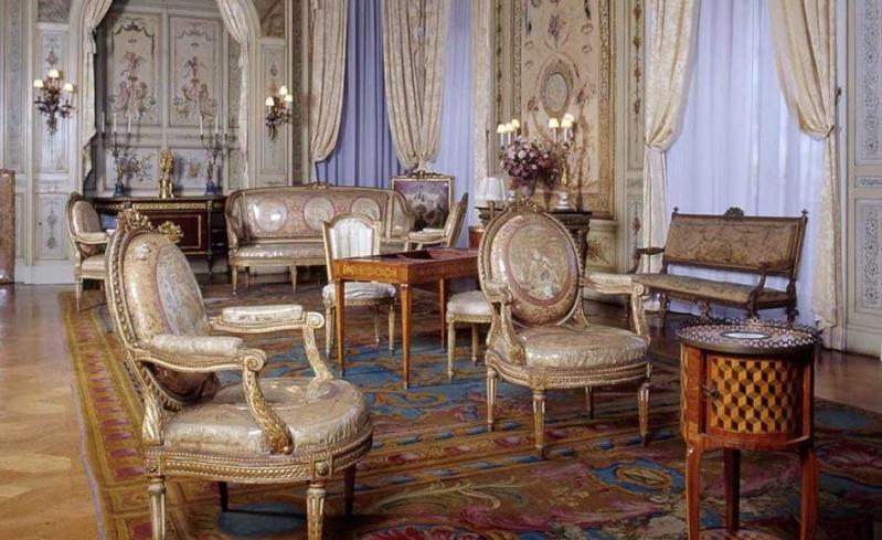 la villa Ephrussi de Rothschild - Page 4 Xvmcbb10