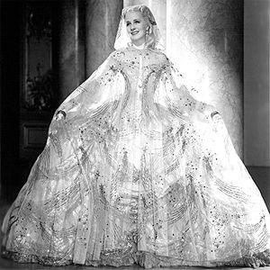 Marie Antoinette avec Norma Shearer (Van Dyke) - Page 6 Zdoyen10