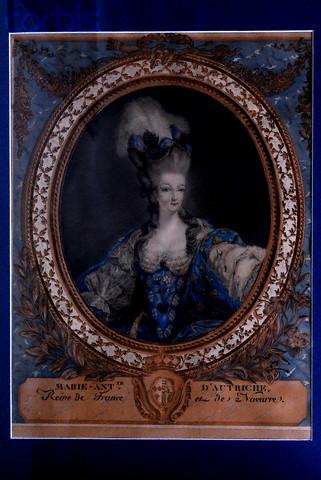La collection de Michèle Lorin Zmarie17