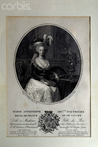 La collection de Michèle Lorin Zmarie30