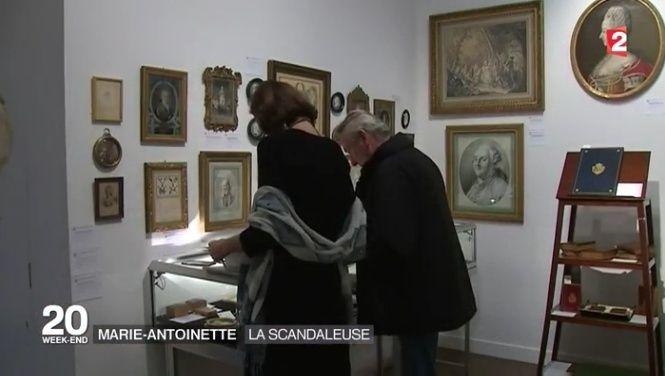 "Vente ""Collection Marie-Antoinette"" chez Christie's 3 novembre 2015 - Page 4 Zsall010"