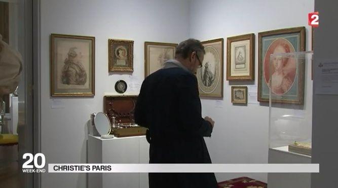 """Vente """"Collection Marie-Antoinette"""" chez Christie's 3 novembre 2015 - Page 4 Zsallz11"""