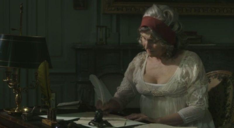 Le fabuleux destin d'Elisabeth Vigée Le Brun, peintre de Marie-Antoinette Zvig12