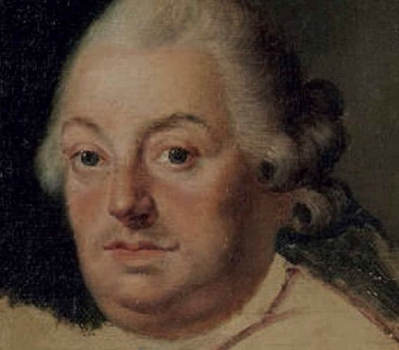 """""""La Vie de Château"""", Vente de plus de 500 Objets des Collections de Jean-Louis Remilleux à Digoine Zzl10"""