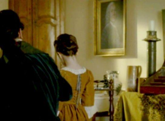 Le fabuleux destin d'Elisabeth Vigée Le Brun, peintre de Marie-Antoinette Zzzzz11