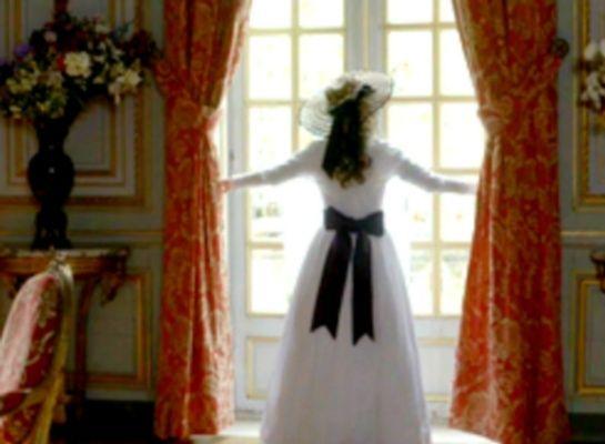 Le fabuleux destin d'Elisabeth Vigée Le Brun, peintre de Marie-Antoinette Zzzzz13