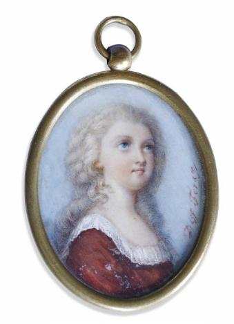 """""""La Vie de Château"""", Vente de plus de 500 Objets des Collections de Jean-Louis Remilleux à Digoine Zzzzzz11"""