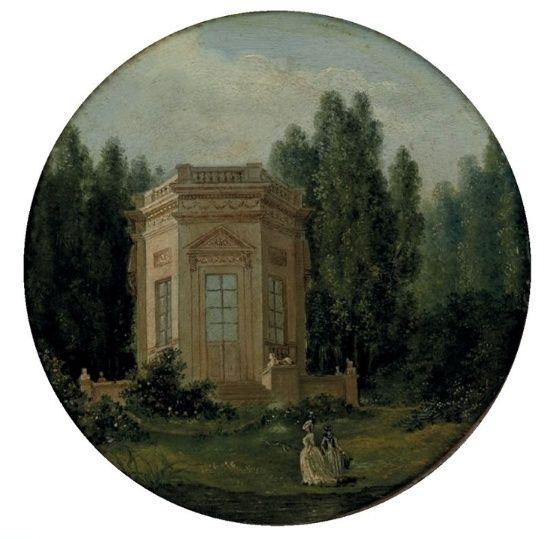 """""""La Vie de Château"""", Vente de plus de 500 Objets des Collections de Jean-Louis Remilleux à Digoine Zzzzzz15"""
