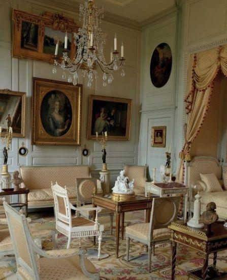 """""""La Vie de Château"""", Vente de plus de 500 Objets des Collections de Jean-Louis Remilleux à Digoine Zzzzzz16"""