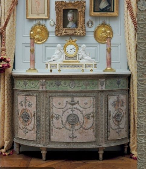 """""""La Vie de Château"""", Vente de plus de 500 Objets des Collections de Jean-Louis Remilleux à Digoine Zzzzzz23"""