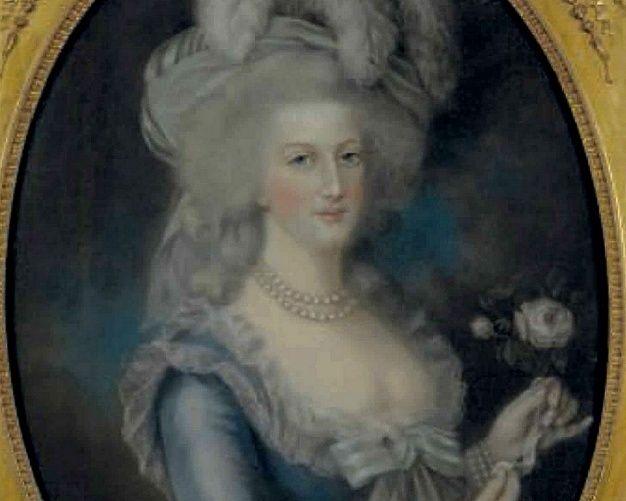 """""""La Vie de Château"""", Vente de plus de 500 Objets des Collections de Jean-Louis Remilleux à Digoine Zzzzzz32"""