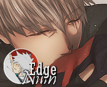 Edge Nilin