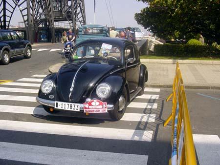 Presentación ELT - Puente colgante - 2003 1110
