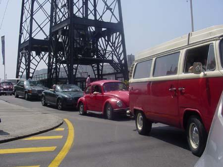 Presentación ELT - Puente colgante - 2003 2210