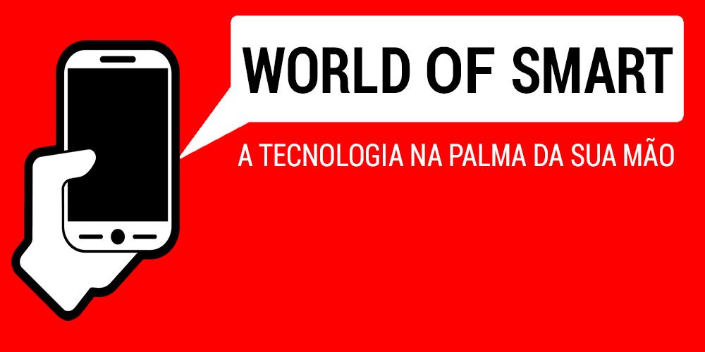 World of Smarts