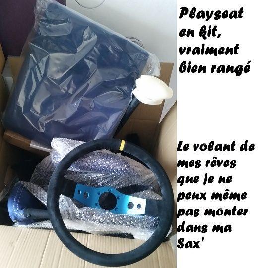 Playseats et installation des gamers !!! - Page 5 Mon_ki10