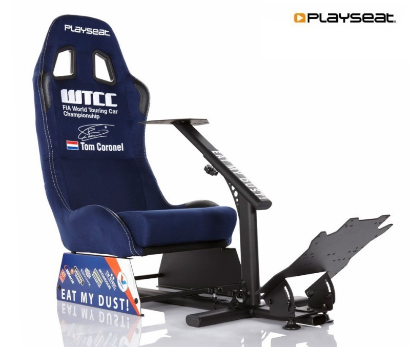 Playseats et installation des gamers !!! - Page 5 Playse10
