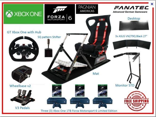 Playseats et installation des gamers !!! - Page 5 Sans_t13
