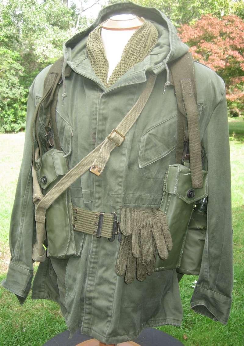 M1971 ABL field gear - Page 2 Img_6512