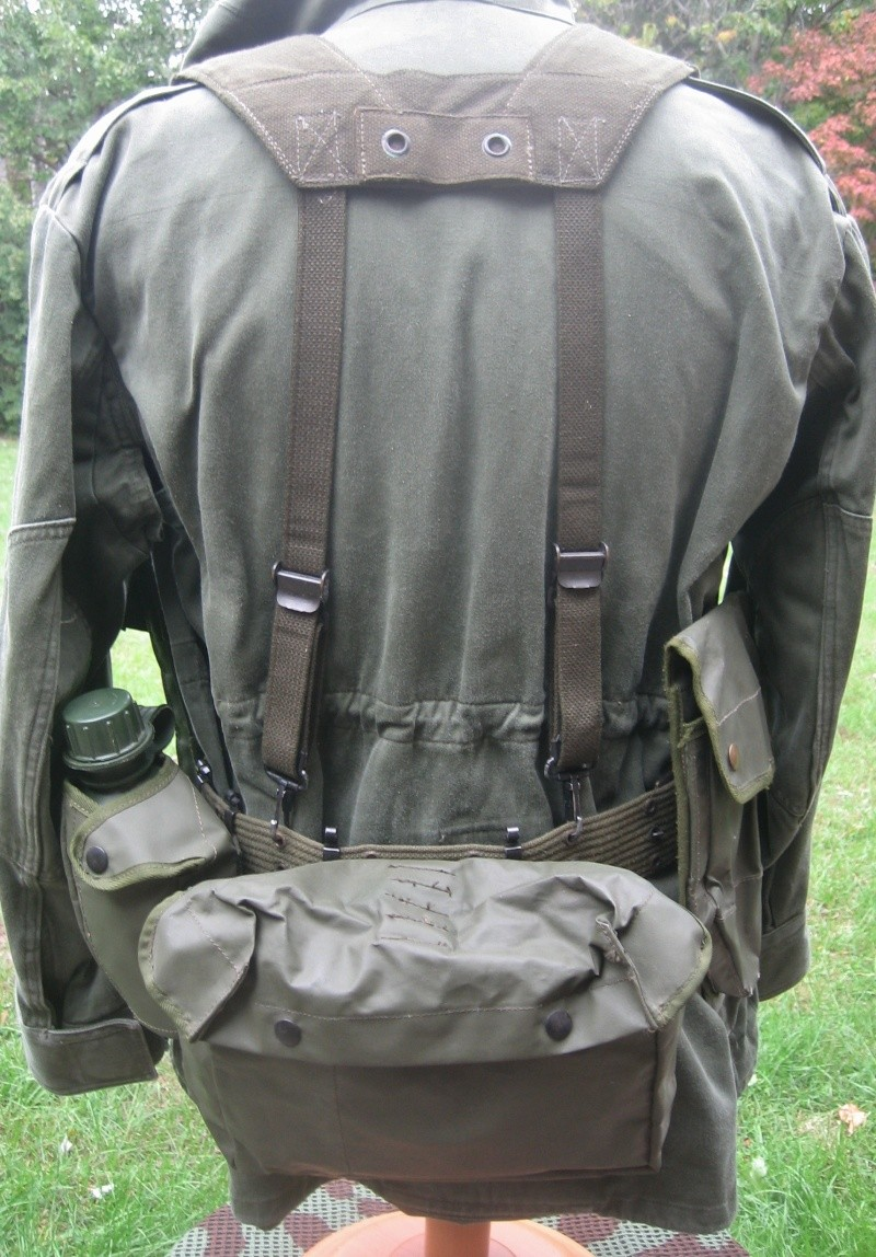 M1971 ABL field gear - Page 2 Img_6513