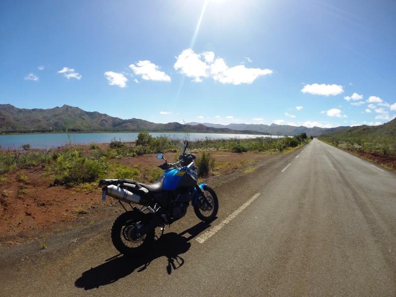 Vos plus belles photos de moto - Page 5 Gopr0910