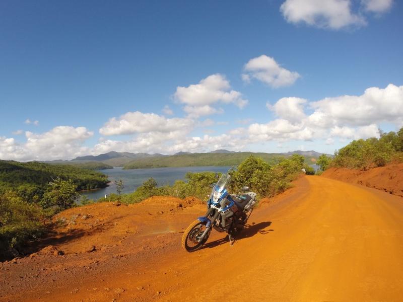 Vos plus belles photos de moto - Page 5 Gopr0911