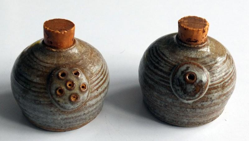 John Maltby, Stoneshill Pottery - Page 2 Stones10