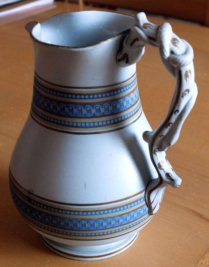 Stourbridge Pottery - Any Information? Stourb13