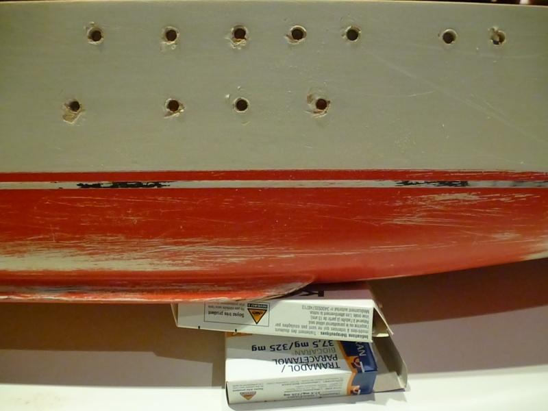 Cargo Tarpon (Restauration RC) par kiki - Page 4 P1030240
