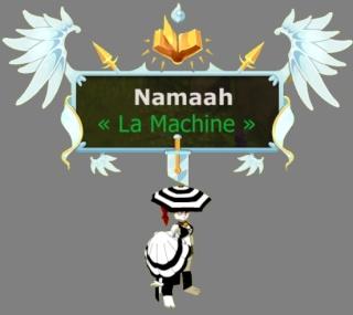 Candidature de Namaah (Ezerah) - Page 2 Namaah11