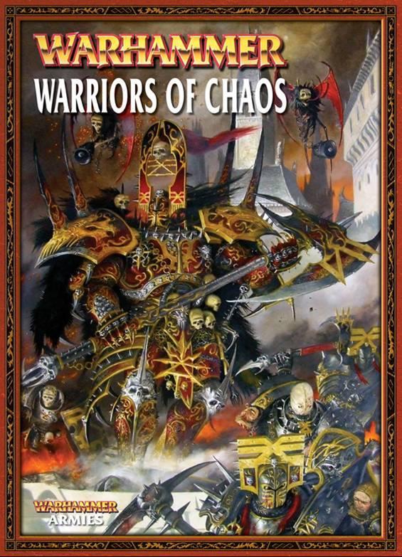 Identifier les LA warhammer Codexc10