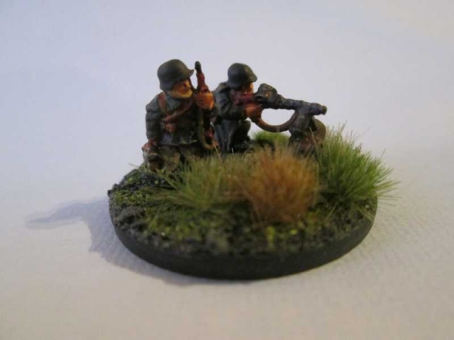 Bolt Action en 15mm All_mi10