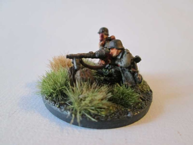 Bolt Action en 15mm All_mi11