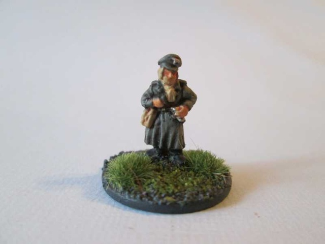 Bolt Action en 15mm All_of11
