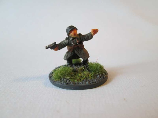Bolt Action en 15mm All_of14