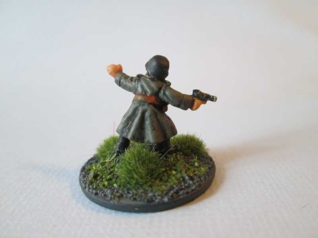 Bolt Action en 15mm All_of15