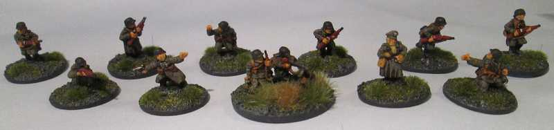 Bolt Action en 15mm All_se10