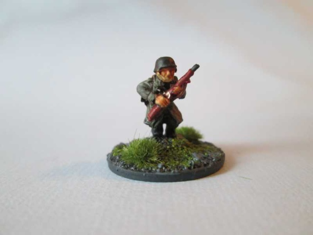 Bolt Action en 15mm All_tr10