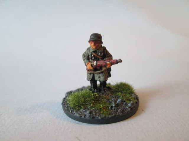 Bolt Action en 15mm All_tr11