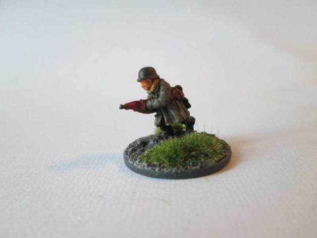 Bolt Action en 15mm All_tr13
