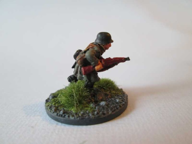Bolt Action en 15mm All_tr14
