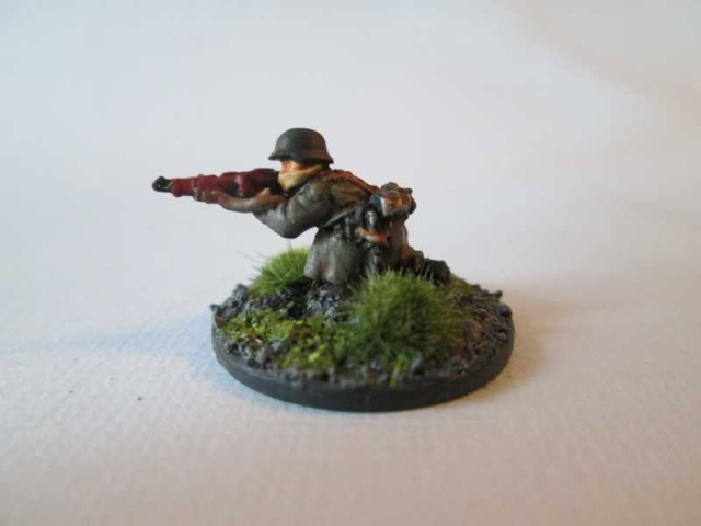 Bolt Action en 15mm All_tr15